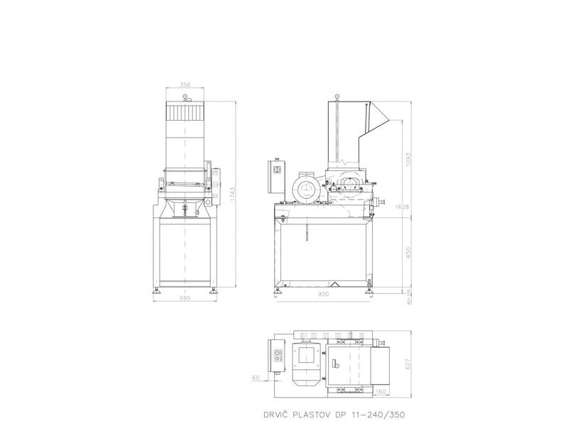 Catalogue sheet